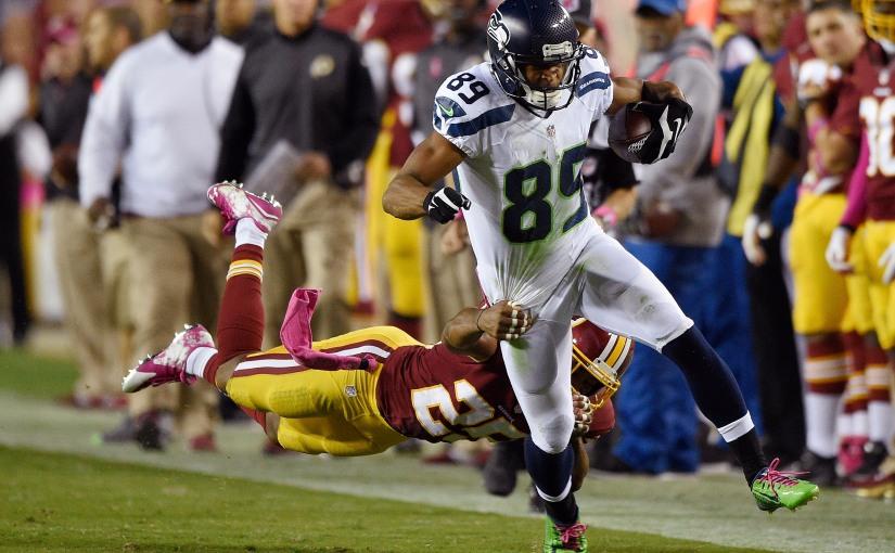 SideLeague's Week 7 NFL FantasyPicks