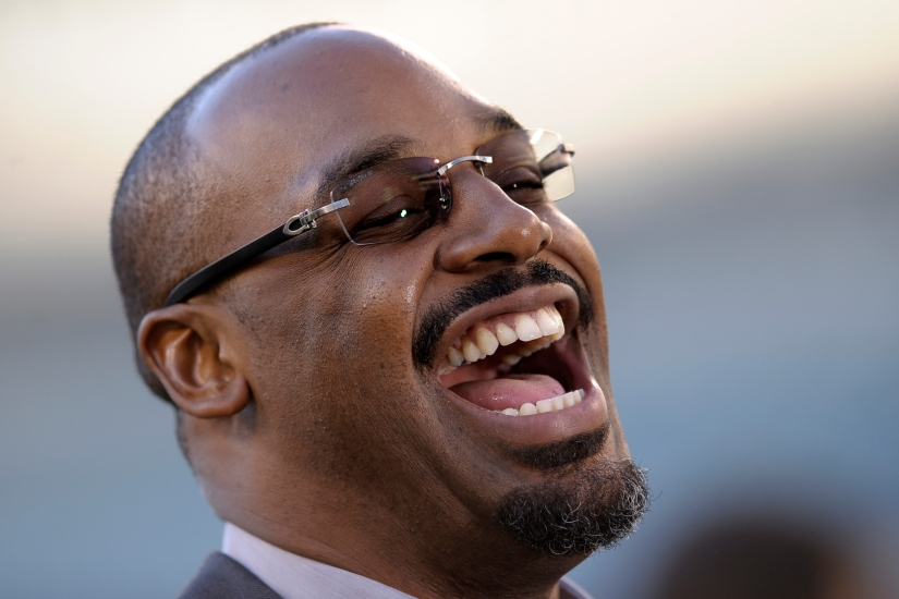 "Donovan McNabb says Bears QB Jay Cutler Isn't a ""winner,"" ""Tony Romo of the Midwest."""
